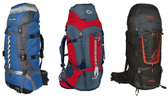 Оптимальный вес рюкзака в поход детский рюкзак littlelife