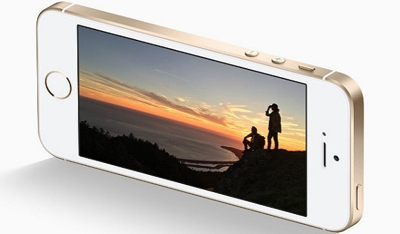Шесть смартфонов, которые могут стать хорошей альтернативой iPhone SE - главное фото