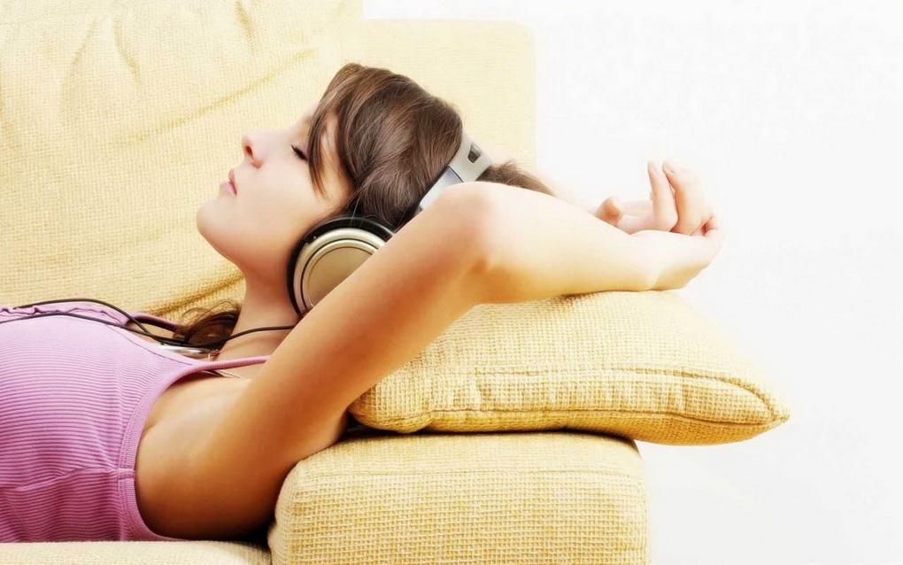 Шум и сон-как отдохнуть
