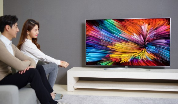 SUPER UHD TV_4
