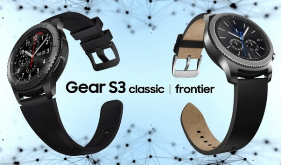 Samsung-Classic,-Frontier