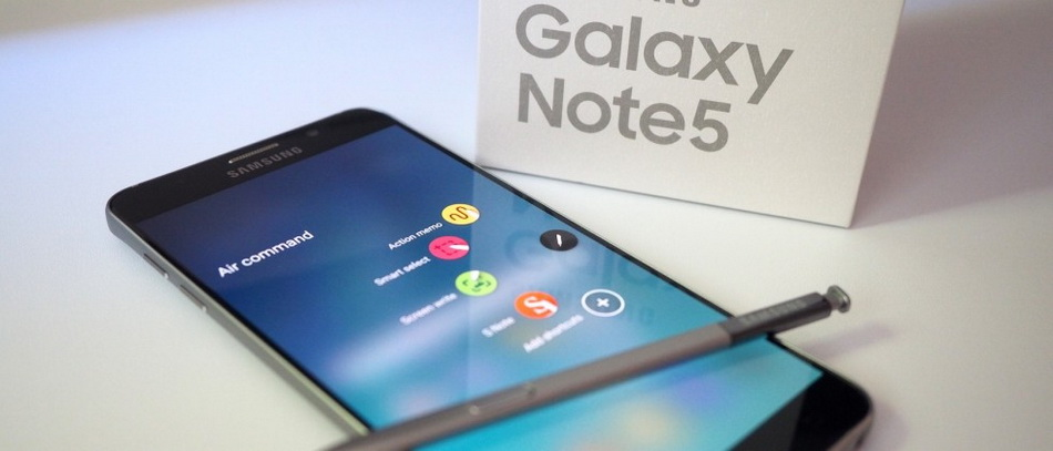 samsung galaxy note review Samsung's galaxy note 8 is here and it's trying to erase the memory of what happened with the note 7 last year by all accounts, the note 8 is one of the bes.