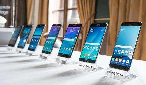 Samsung-Galaxy-Note-7-Russia-Pre-order-Buy-3