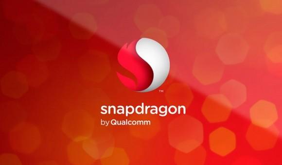 Samsung Galaxy S8 и Xiaomi Mi6 станут первыми смартфонами на Qualcomm Snapdragon 835