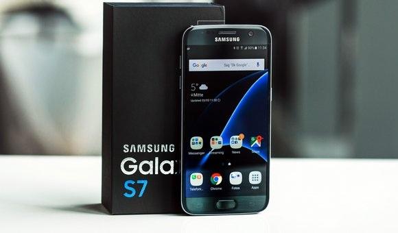 Samsung планирует продажу refurbished-телефонов по новой торговой программе