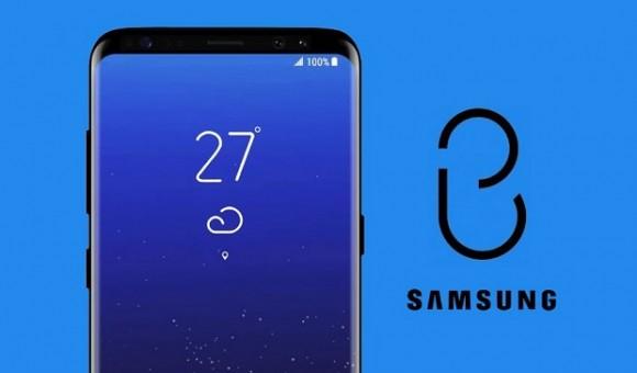 Samsung не успевает подготовить ассистент Bixby к старту продаж Galaxy S8