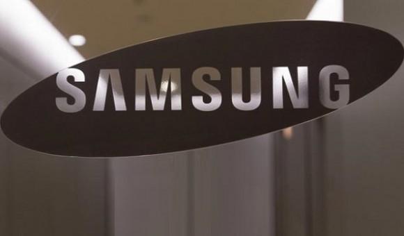Samsung патентует смарт-часы с дополнительным экраном