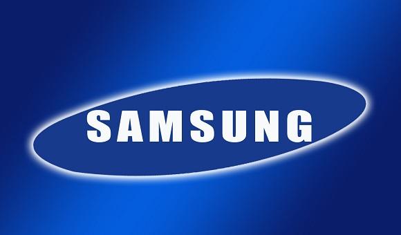 Samsung планирует начать продавать в 2017 году раскладные смартфоны - главная