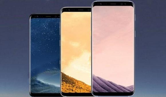 Samsung планирует представить конкурента для iPhone SE