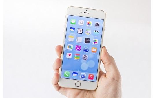 Самый подробный обзор iOS 9. Часть 9. Эффективность - главное фото