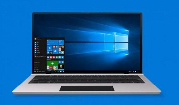 Сегодня истекает возможность бесплатного обновления до Windows 10 - главное фото
