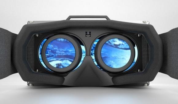 Сегодня стартовали продажи коммерческой версии Oculus Rift и 30 игр - главное фото