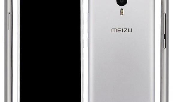 Смартфон Meizu Metal 2 будет официально представлен 13 июня 2016 года