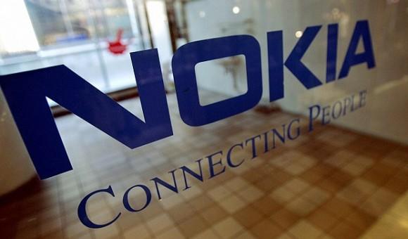 Смартфон Nokia D1C будет выпущен в двух версиях. с 5- и 5,5-дюймовым экраном