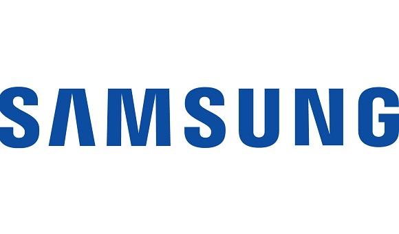 Смартфон Samsung Galaxy C7 замечен в GFXBench