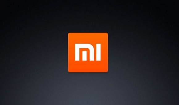 Смартфон Xiaomi Mi 6 на платформе Snapdragon 835 будет представлен 14 февраля