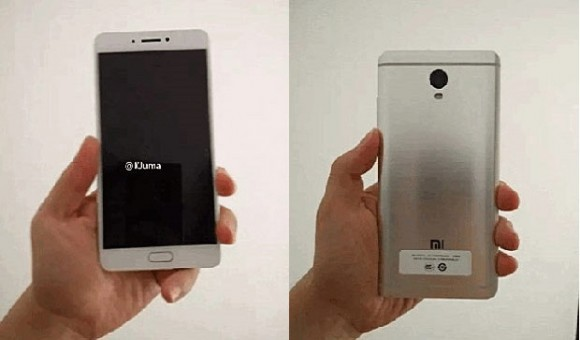 Смартфон Xiaomi Redmi Note 5 был сертифицирован FCC