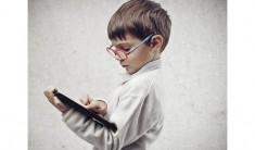 Смартфон і планшет в допомогу школяру - Головне фото