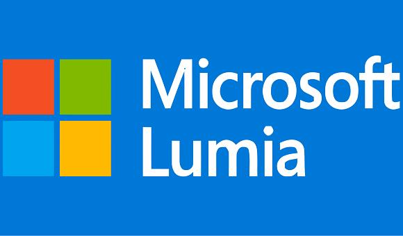 Смартфоны Lumia уходят с украинского рынка