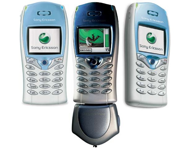 an introduction to marketing research of two telephone companies sony ericsson and nokia