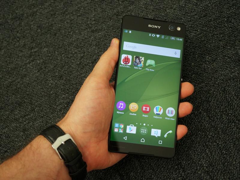 راهنمای خرید بهترین گوشی بین ۱ تا ۱٫۵ میلیون تومان