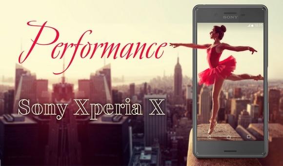 Sony-Xperia-X-Perfomance
