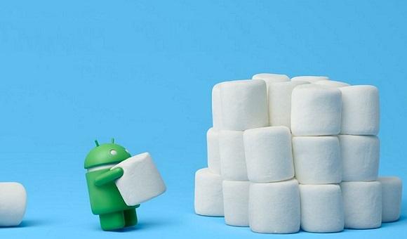 Sony Xperia Z2, Z3 и Z3 Compact начали получать обновление Android 6.0
