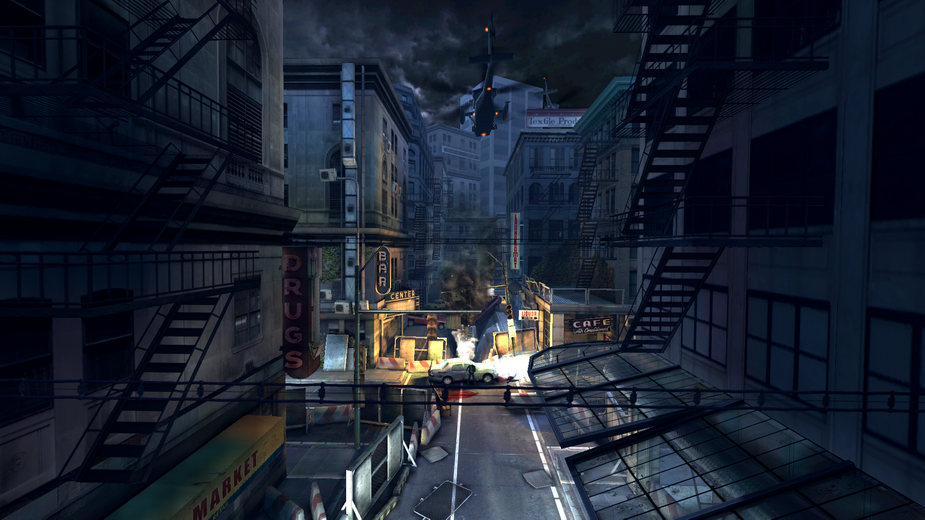 Sony Xperia Z3- игры