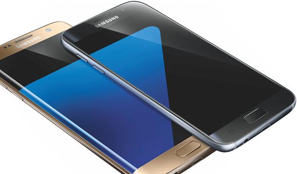 Советы и рекомендации по эксплуатации Samsung Galaxy S7 - главное фото