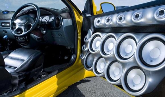 Советы от экспертов АЛЛО: как выбрать автоакустику