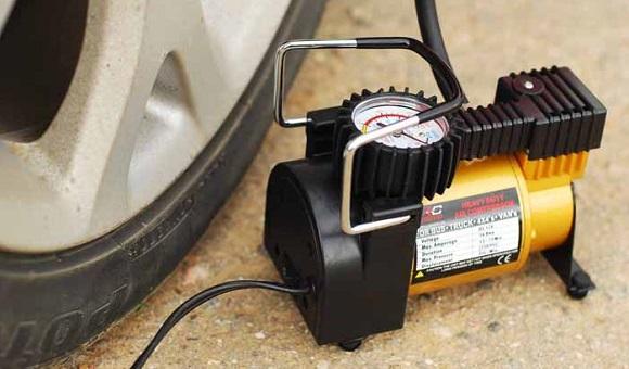 Советы от экспертов АЛЛО: как выбрать автомобильный компрессор