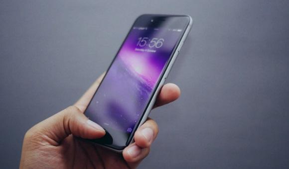 Стала известна примерная дата презентации iPhone 7