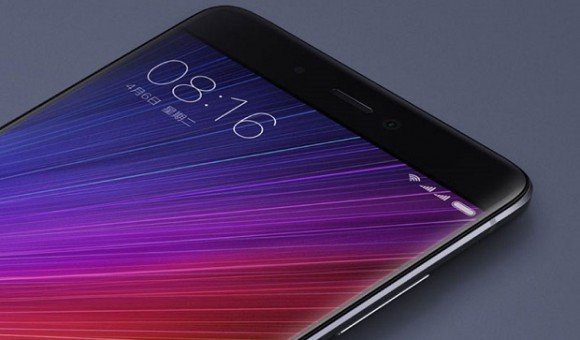 Стали известны характеристики Xiaomi Mi 6