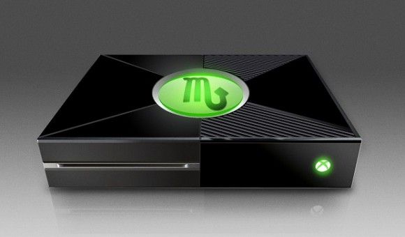 Стали известны характеристики игровой консоли Xbox Scorpio