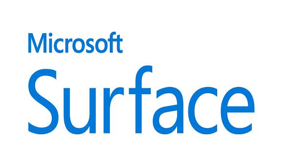 Стало известно, как будет выглядеть новый смартфон Microsoft Surface - logo
