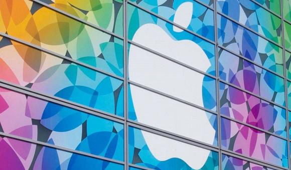 Стало известно, когда Apple покажет iOS 10 и новую Mac OS X - главное фото