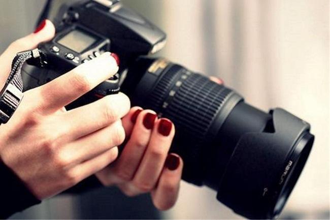 Как выбрать зеркальный фотоаппарат: 7 простых шагов
