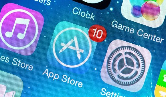 Топ-10 новых приложений для iOS (28 марта - 3 апреля) - главное фото