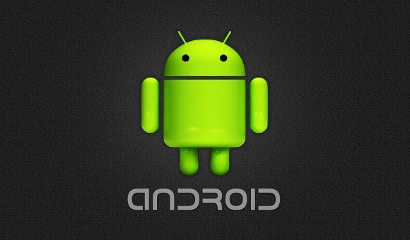 Топ-10 приложений для Android (1 - 7 августа)
