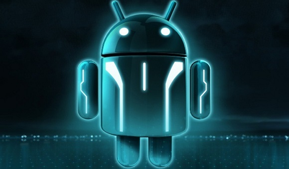Топ-10 приложений для Android (18 - 24 июля) - главное фото
