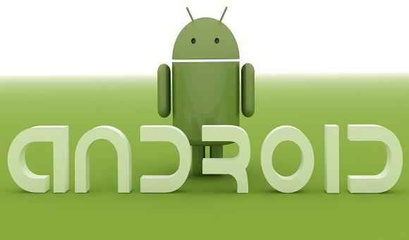 Топ-10 приложений для Android (30 мая - 5 июня)