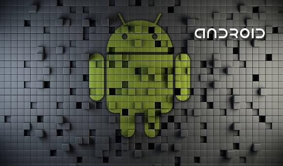 Топ-10 приложений для Android (6 - 12 июня) - главное фото