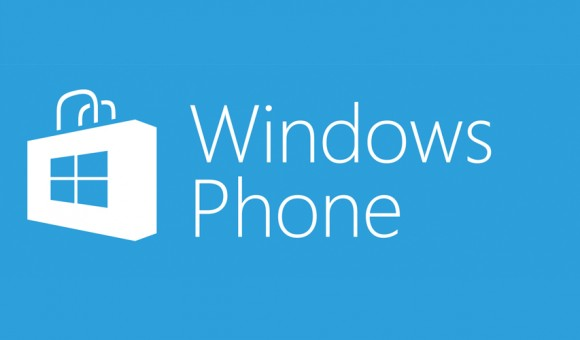 Топ-10 приложений для Windows Phone (1 - 30 апреля) - главное фото