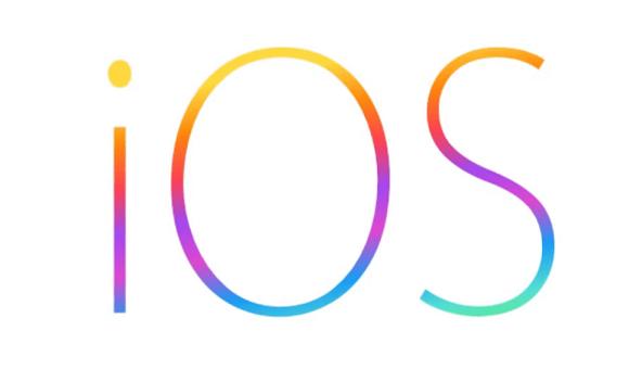 Топ-10 приложений для iOS (11 - 17 июля)