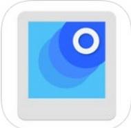 Топ-10 приложений для iOS (14 - 20 ноября) - PhotoScan Logo