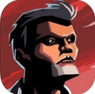 Топ-10 приложений для iOS (14 - 20 ноября) - SKYHILL Logo