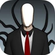 Топ-10 приложений для iOS (14 - 20 ноября) - Slender Rising Logo