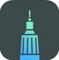 Топ-10 приложений для iOS (14 - 20 ноября) - Tayasui Sketches Pro Logo