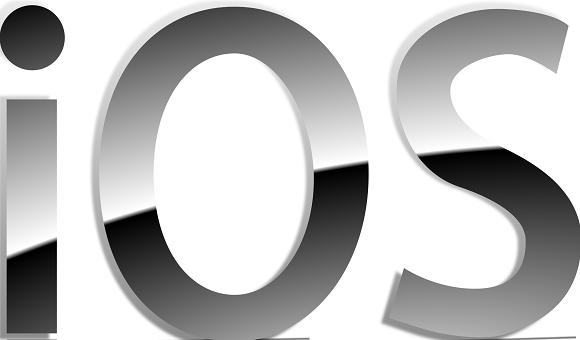 Топ-10 приложений для iOS (2 - 8 мая) - главное фото