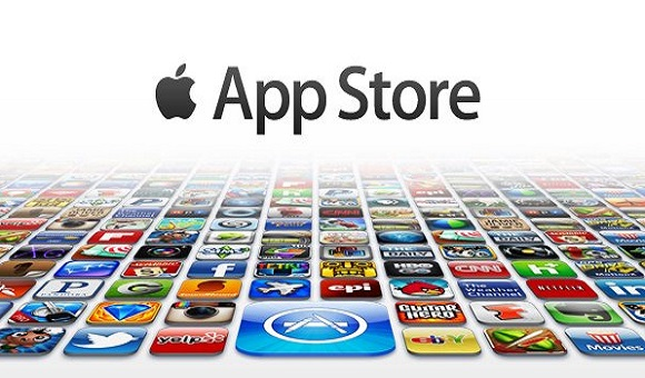 Топ-10 приложений для iOS (27 июня - 3 июля) - главное фото